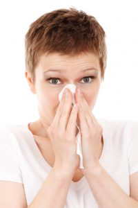 woman-with-a-cold-or-allergy